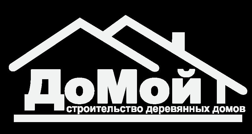 Логотип компании Домой76