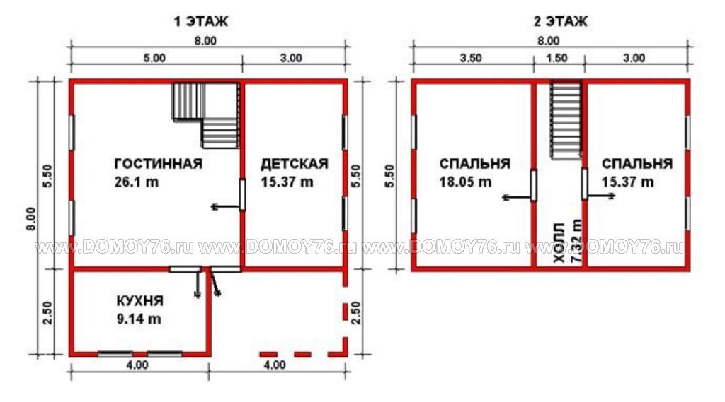 план проекта Глабовский