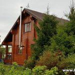 Отделка дома Домой 76 фото 12