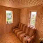 Проект дома Амур от компании DOMOY76 - 13