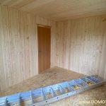 Проект Онега, строительство дома Рыбинск фото 9