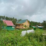 Проект Онега, строительство дома Рыбинск фото 22