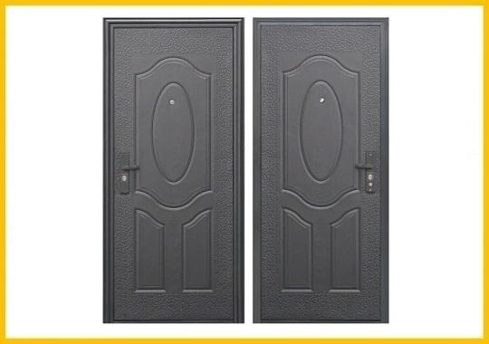 Двери Рыбинск Домой 76